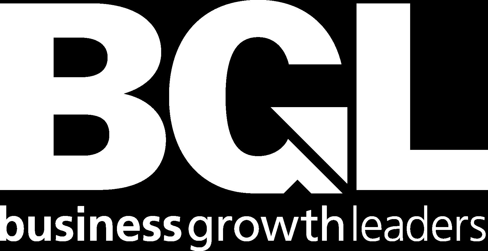 BGL-all-white