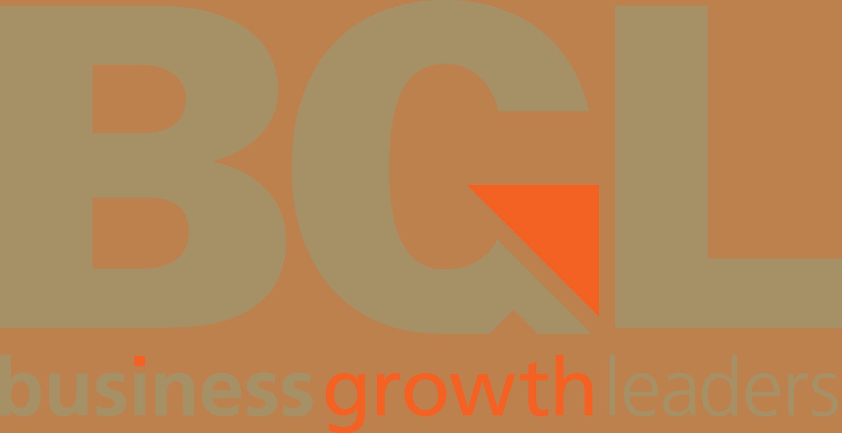 BGL-logo-2019