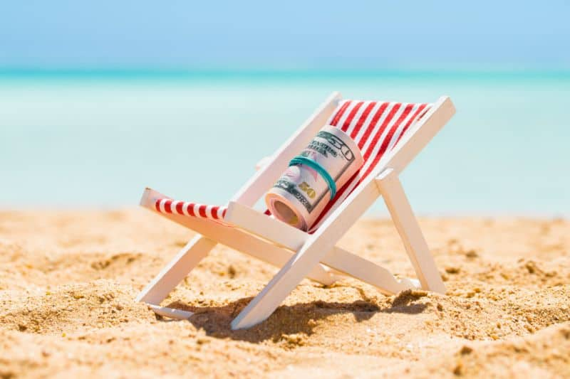 Blog-6-ways-to-profit-from-your-next-holiday
