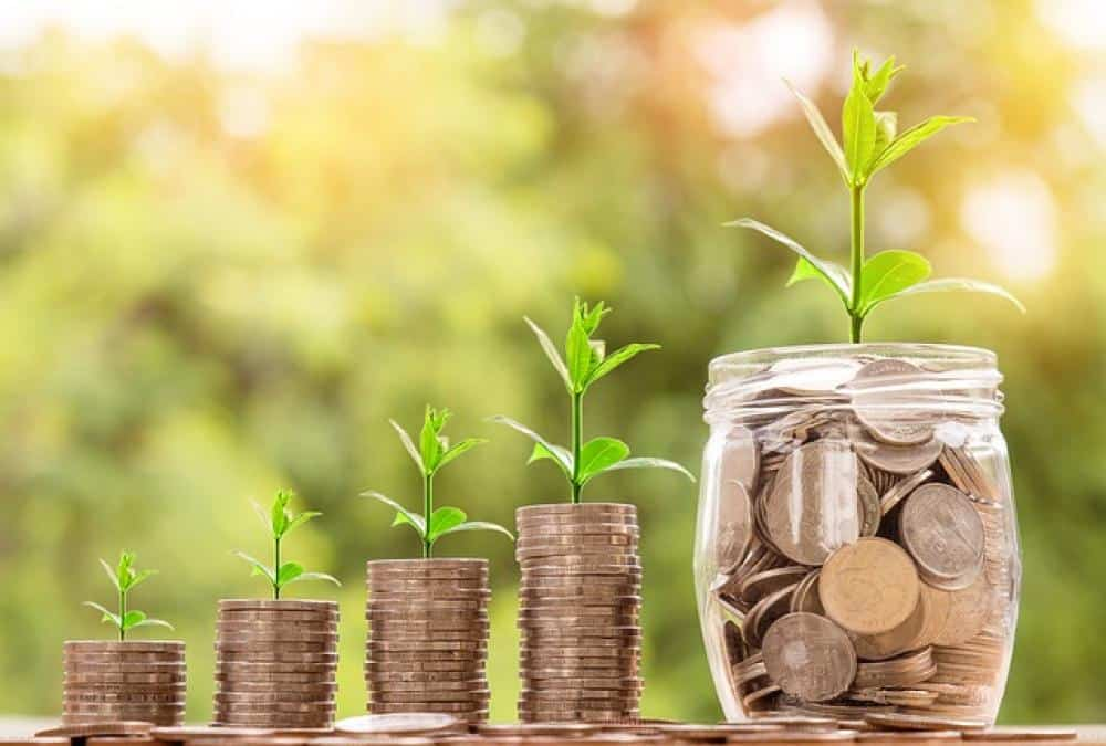 How To Keep Your Business Growing 1